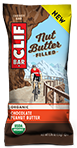 Clif Nut Butter Filled Bars